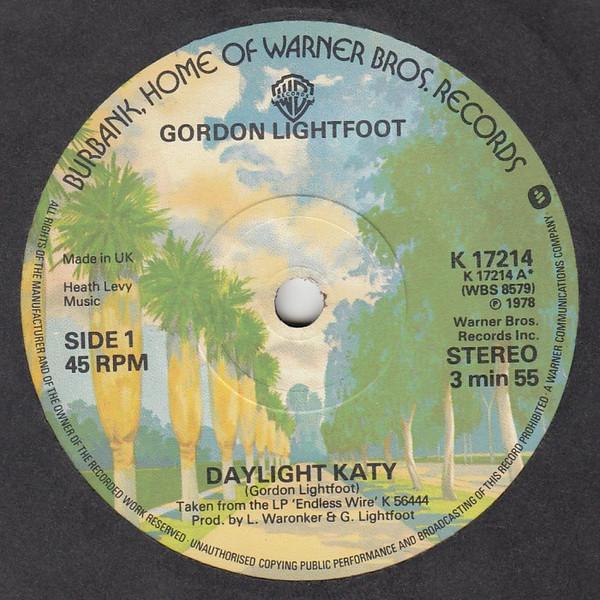 dave bid daylight katy - 600×600