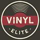 Vinyl Elite